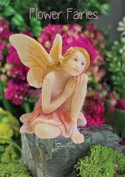 Fairy Garden Fairies Accessories