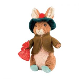 benjamin bunny Beatrix Potter Collectibles