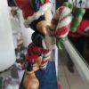 Jim Shore Disney Mickey Mouse figurine